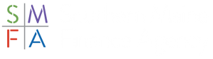 Southern Maine Finance Agency