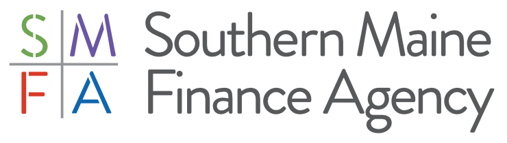 Southern Maine Finance Agency (BSAEDC)